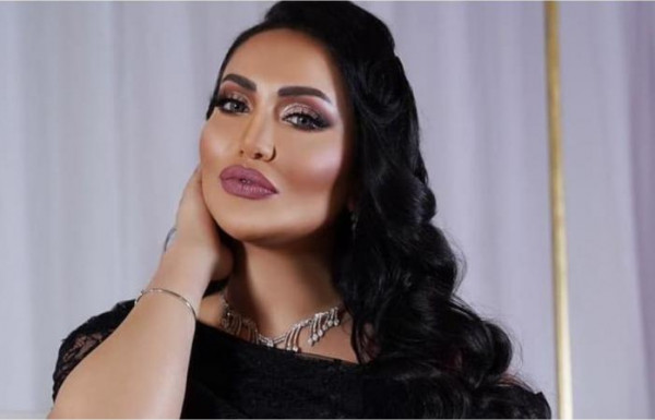 """بعد اتهامات """"غسيل الأموال"""".. فنانة كويتية شهيرة تكشف مصدر ثروتها"""