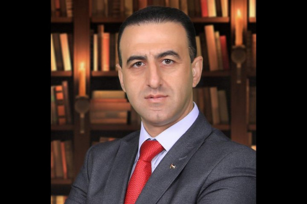إرزيقات: اتحاد المعلمين العرب أعلن رفضه لقرار الإمارات المتاجرة بالقضية الفلسطينية
