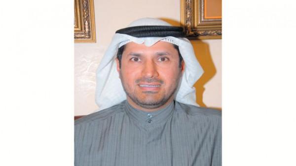 خالد السنعوسي يفتتح مركز سكاي كاتري للرعاية بالقطط