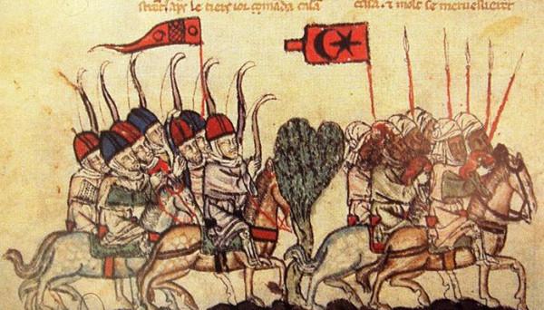 حدث في مثل هذا اليوم.. معركة عين جالوت التي أنهت أسطورة المغول