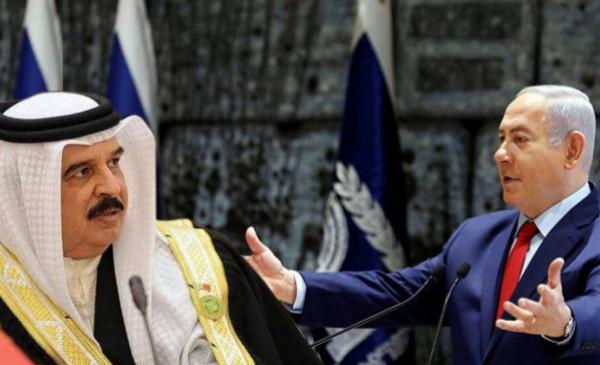 رداً على التطبيع.. هل تسحب دولة فلسطين جميع سفرائها من الدول الخليجية؟