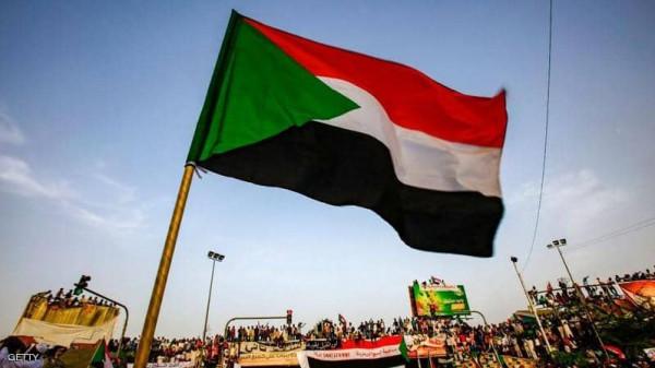 السودان يُشارك بمراسم توقيع اتفاق التطبيع مع إسرائيل