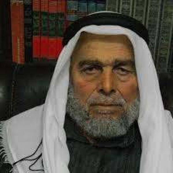 حماس تُعلن وفاة أحد قادتها المؤسسين بفيروس (كورونا)