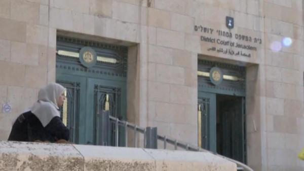 هيئة الأسرى: محكمة عوفر تصدرأحكاماً لسنوات بحق ثلاثة شبان من مخيم الجلزون