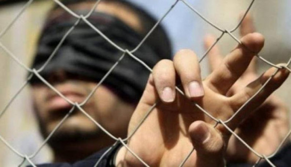 """إصابة الأسير إياد أبو هشهش بكورونا في """"ريمون"""""""