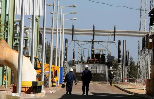 معروف: التسعيرة التي حددتها سلطة الطاقة لأصحاب المولدات التجارية ستكون ملزمة