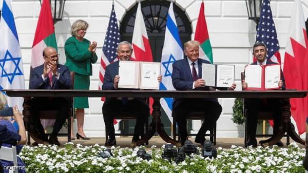 دبلوماسي إسرائيلي يكشف تفاصيل علاقات سرية مع الإمارات منذ 25 عاماً