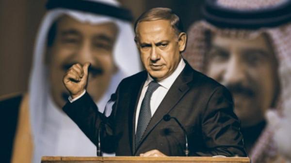 السعودية تنتظر الانتخابات الأمريكية.. دولة خليجية جديدة ستُطبع مع إسرائيل