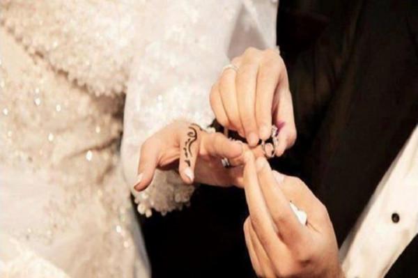 هل رفض الفتاة للعريس دون أن تراه إثم؟