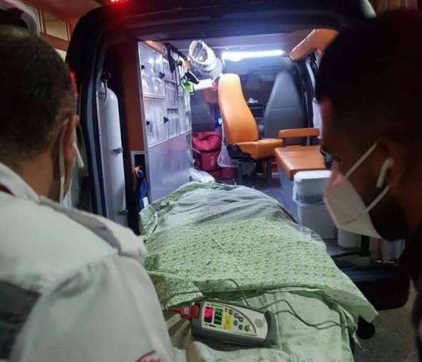 """""""الصحة"""" بغزة تصدر تصريحاً بشأن الوضع الصحي للصحفية صافيناز اللوح"""