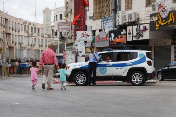 محافظة جنين تعلن عودة الدوام بشكل اعتيادي يوم الأحد المقبل