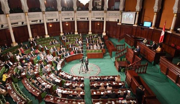 مسؤولة بالبرلمان التونسي: نرفض المخططات الهادفة لتصفية القضية الفلسطينية