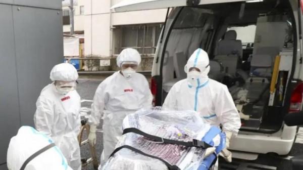 الخارجية الفلسطينية: 253 وفاة و6082 إصابة بفيروس (كورونا) بين جالياتنا بالعالم