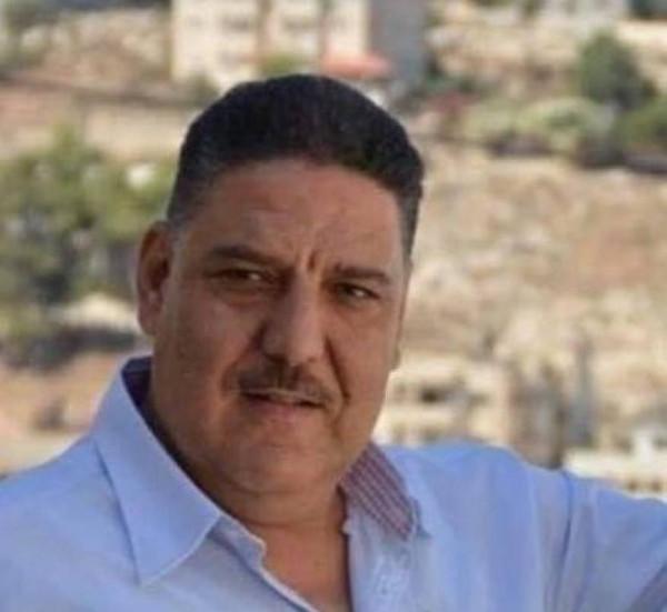 جنين: تشييع جثمان الشهيد الطبيب نضال جبارين