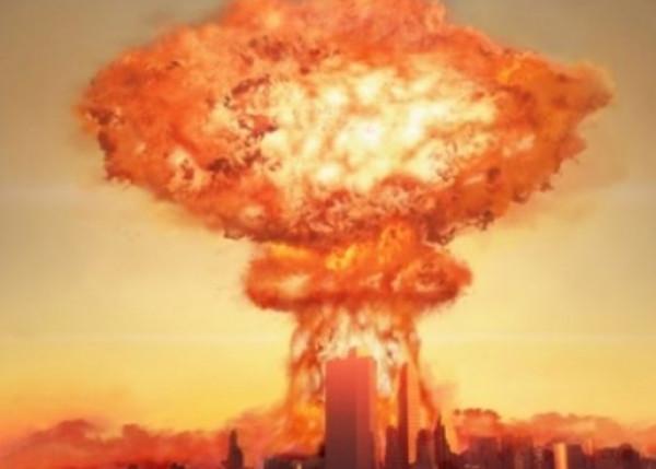 حكاية أول تجربة لتفجير قنبلة نووية تحت الأرض