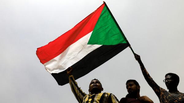 أمريكا تعتمد أول سفير سوداني لديها منذ نحو ربع قرن