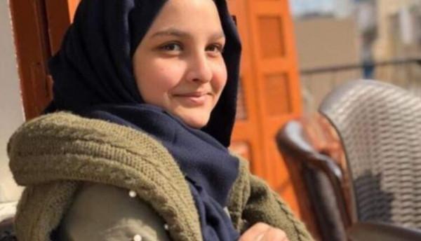 """""""كبلوها واغتصبوها ثم أحرقوها حية"""".. قضية (زينب الحسيني) تهز الرأي العام في لبنان"""