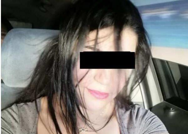 """""""فتاة ليل مغربية"""" وراء تسريب (73) مقطعاً جنسياً لـ""""سمر"""" المصرية مع إماراتيين"""