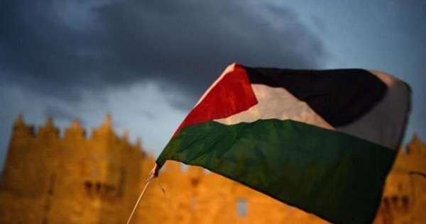 سفارة دولة فلسطين في سريلانكا تدعو سفراء الدول الإسلامية لاجتماع طارئ