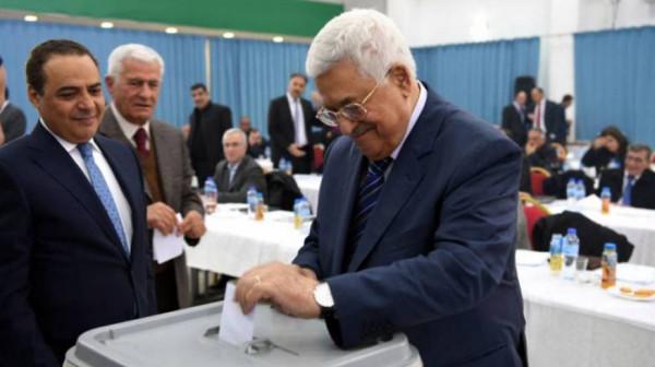 الرجوب: ذاهبون لانتخابات ديمقراطية حرة نزيهة على قاعدة التمثيل النسبي