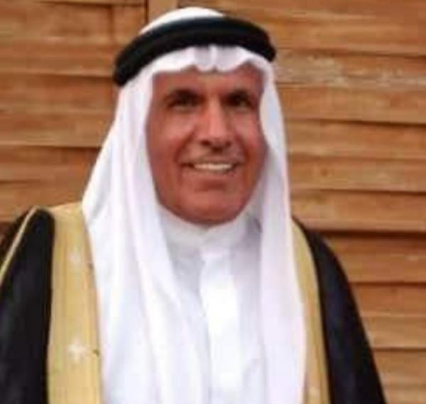 أبو قايدة: عشائر وقبائل المحافظات الجنوبية تلتف حول القيادة الشرعية الفلسطينية