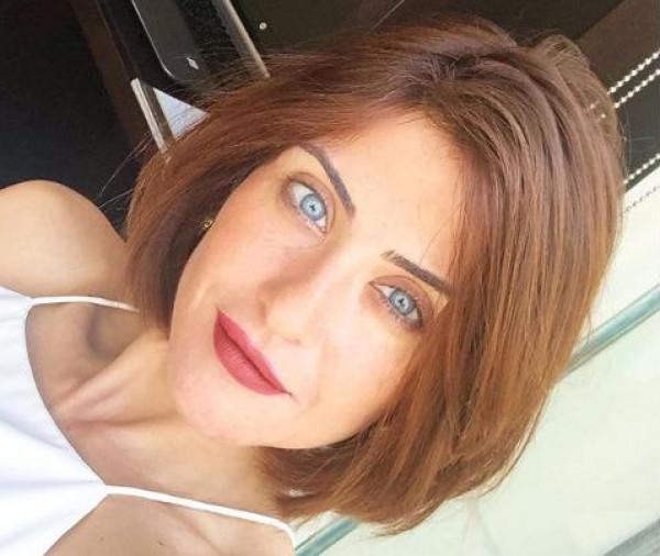 شاهد: هيدي كرم تكشف تفاصيل أول مسلسل من بطولتها المطلقة