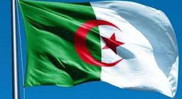 مقبول: الجزائر لم ولن تبارك اتفاقيات التطبيع العربية مع الاحتلال ولن تكون جزءاً منها