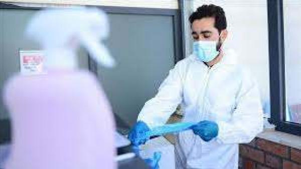 نائب محافظ نابلس: تفعيل عمل لجان الطوارئ تحت مظلة المجالس المحلية