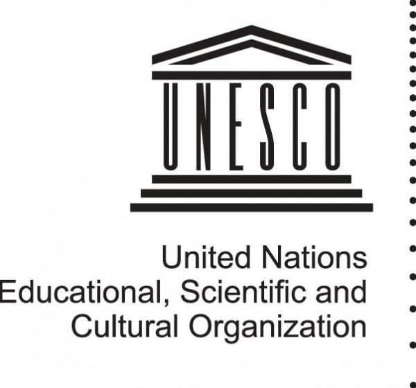بيت لحم تحصل على عضوية شبكة (يونسكو) العالمية لمدن التعلم