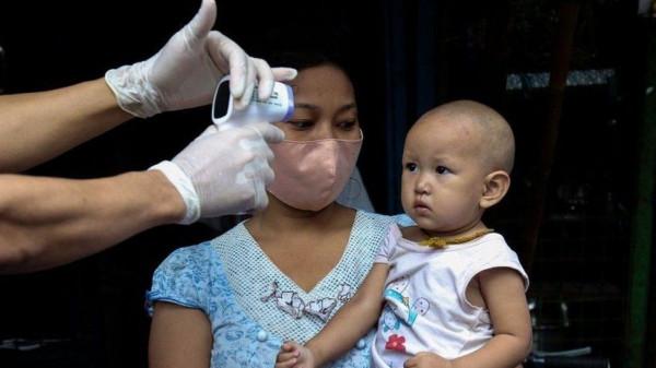 الصحة و الاعشاب الطبية  والطب النبوى 9999074364