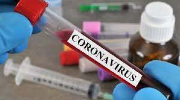 وزيرة الصحة: مواد فحص فيروس (كورونا) ستكون متوفرة مساء اليوم