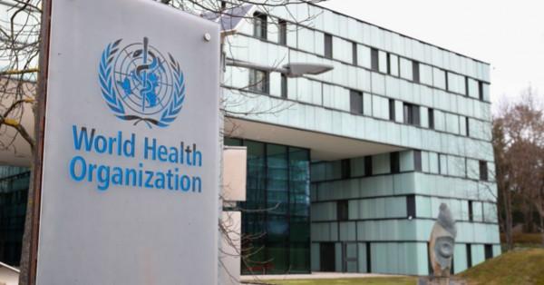 """تقودها """"الصحة العالمية"""".. انضمام 156 دولة لخطة تهدف لتوفير لقاحات (كوفيد- 19)"""