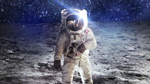 """اتفاقية جديدة بين دولة عربية و""""ناسا"""" لتدريب رواد فضاء"""