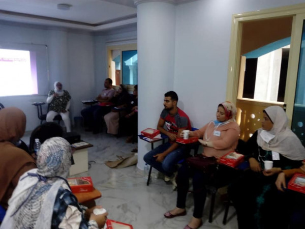 القاهرة للتنمية والقانون : من حق النساء اختيار طريقة تلقي الخدمات الصحية دون وصاية