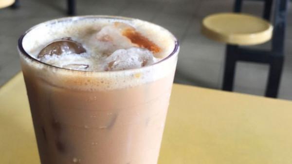 قهوة باردة بالنسكافيه 9999074636