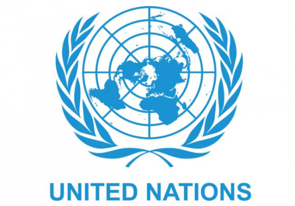 مجلس العلاقات يطالب الأمم المتحدة بإلزام دولة الاحتلال بالقرارات الدولية أو سحب عضويتها