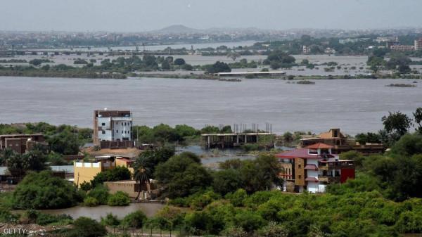 بسبب الفيضانات.. حمى الوادي المتصدع تعصف بشمال السودان