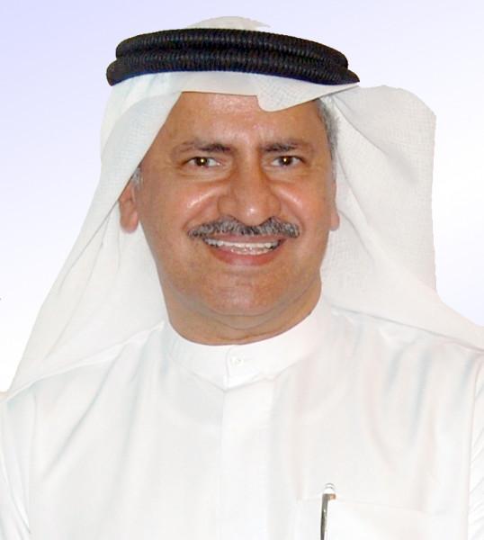 المؤسسة العربية تطلق مركز للدراسات الاستراتيجية في العلوم والتكنولوجيا