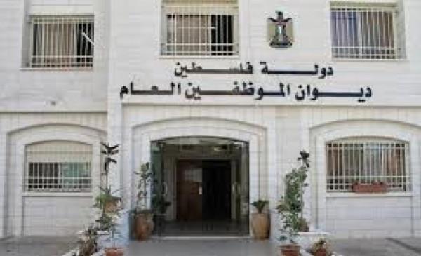 سلامة معروف: عودة الدوام الحكومي بغزة الأسبوع المقبل قيد الدراسية والتقييم