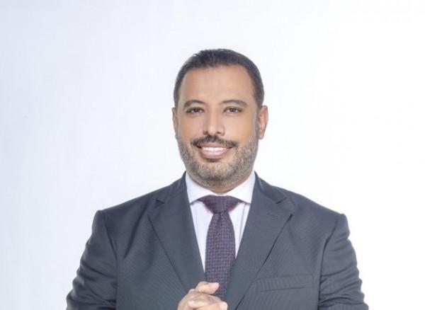 أحمد السبكي: إذا تخلف مجلس النواب عن دوره سنكون أمام أوضاع كارثية
