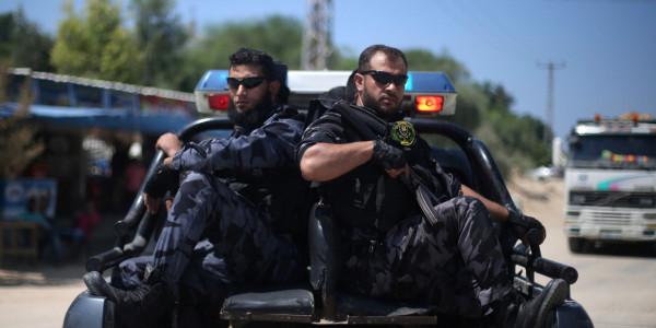 مركز حقوقي يُطالب النيابة العامة بغزة بالتحقيق الجدي بحادثة شجار خانيونس
