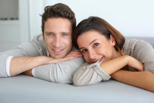 زوجي بارد المشاعر ماذا أفعل؟