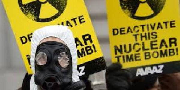 حدث بمثل هذا اليوم: توقيع معاهدة الحظر الشامل للتجارب النووية