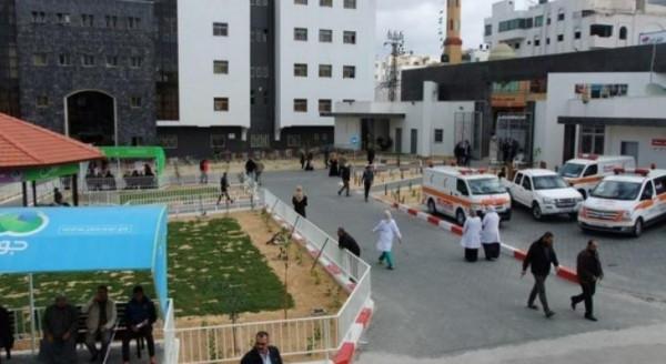 الصحة بغزة: المختبر المركزي وصل إلى مرحلة خطيرة