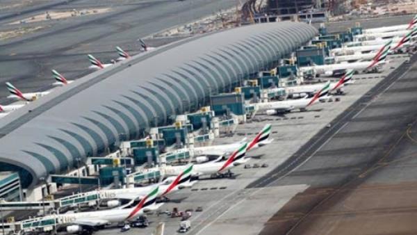 الإمارات: استئناف إصدار التأشيرات للأجانب ما عدا تصاريح العمل