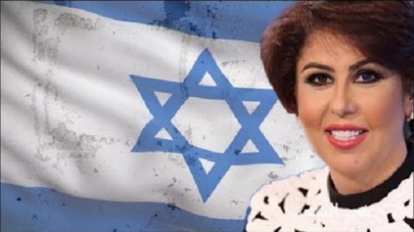 """شاهد: """"فجر السعيد""""ترد على الاتهامات التي تلاحق المدافعين عن التطبيع مع إسرائيل بالكويت"""