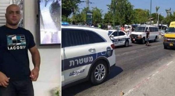الخامس بعائلته.. مقتل شاب فلسطيني بجريمة إطلاق نار في يافا