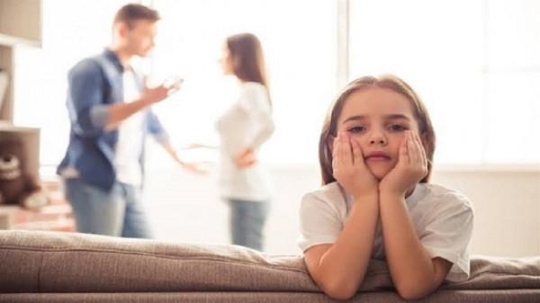 5 أسباب تخليكي تروحي لاستشارى علاقات زوجية.. أبرزها التهديد بالانفصال والغيرة