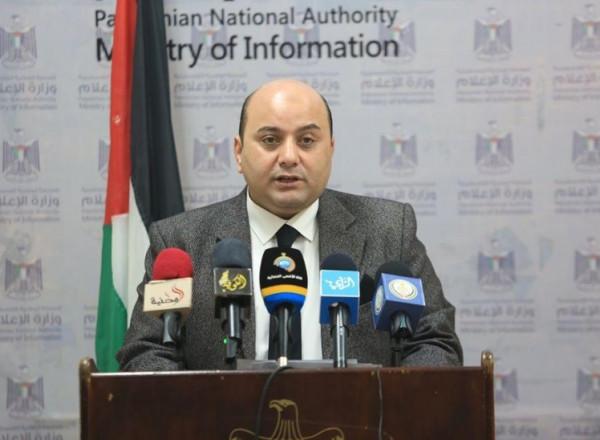 النيابة العامة بغزة تحذر بشأن المشاجرات المنتشرة في مناطق القطاع