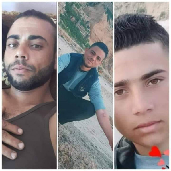 حزب (الشعب) يدين بشدة إطلاق الرصاص من قبل القوات المصرية على الصيادين الزعزوع